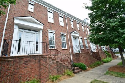 614 Old Meeting Way, Davidson, NC 28036 - MLS#: 3404905