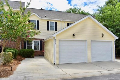 4310 Laurel Hill Lane, Charlotte, NC 28217 - MLS#: 3404966