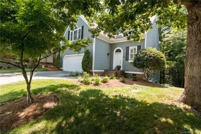 6114 Tuskan Drive, Charlotte, NC 28270 - MLS#: 3404992