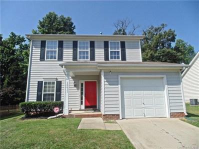 10011 Baxter Caldwell Drive, Charlotte, NC 28213 - MLS#: 3405001