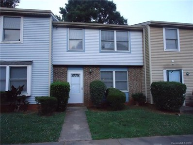 7602 Holly Grove Court, Charlotte, NC 28227 - MLS#: 3405061