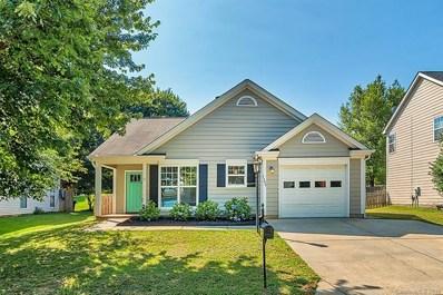 7308 Hethersett Lane, Charlotte, NC 28227 - MLS#: 3405077