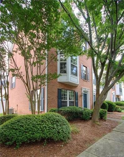 11745 Fiddlers Roof Lane, Charlotte, NC 28277 - MLS#: 3405081