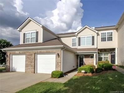 12032 Stratfield Place, Pineville, NC 28134 - MLS#: 3405105