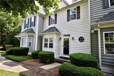 5916 Fitzwilliams Lane, Charlotte, NC 28270 - MLS#: 3405137