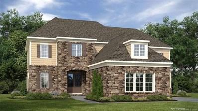 15227 Montage Lane UNIT 94, Charlotte, NC 28278 - MLS#: 3405327
