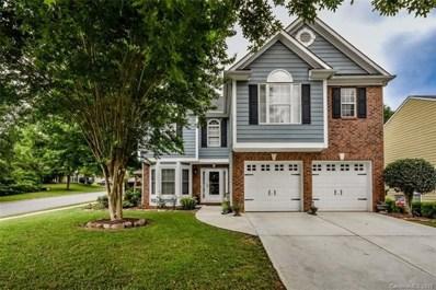 7903 Leisure Lane, Huntersville, NC 28078 - MLS#: 3405341