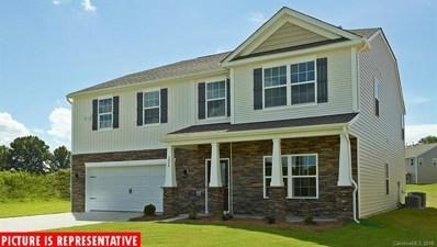 10203 Bradstreet Commons Way UNIT 7, Charlotte, NC 28215 - MLS#: 3405393