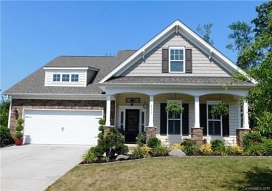 6117 Berewick Commons Parkway, Charlotte, NC 28278 - MLS#: 3405439