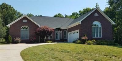 10288 Hastings Place, Harrisburg, NC 28075 - MLS#: 3405440