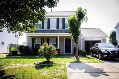 445 First Turn Court SW UNIT 158, Concord, NC 28025 - MLS#: 3405450
