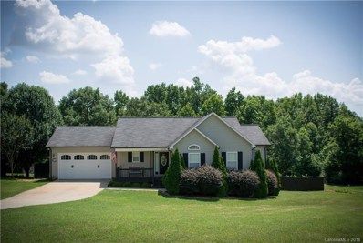 3828 Heather Glen Court, Maiden, NC 28650 - MLS#: 3405487