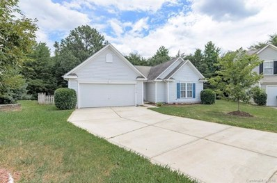 14319 Tapestry Woods Court, Charlotte, NC 28273 - MLS#: 3405489