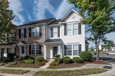 4214 Coulter Crossing, Charlotte, NC 28213 - MLS#: 3405497