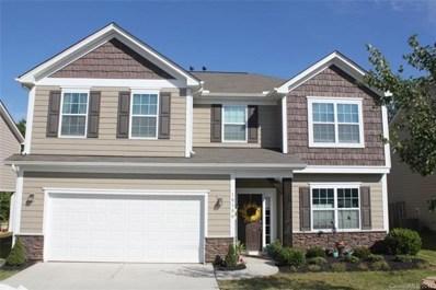 10300 Shrader Street NW, Concord, NC 28027 - MLS#: 3405591
