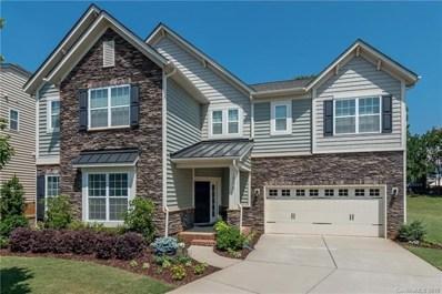 10135 Woodland Watch Court, Charlotte, NC 28277 - MLS#: 3405635