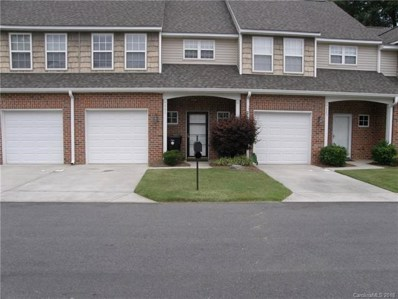 323 Valley Brook Lane SE, Concord, NC 28025 - MLS#: 3405676