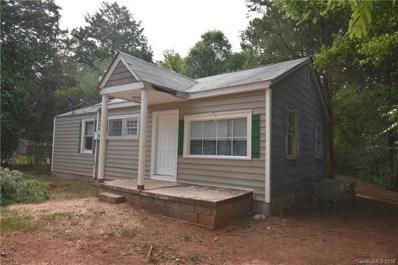 11230 Cedar Grove Road, Mint Hill, NC 28227 - MLS#: 3405708