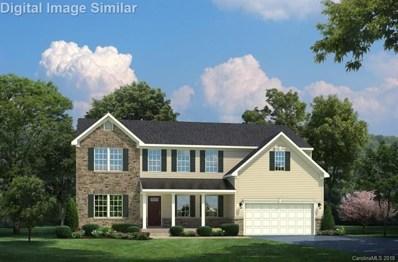 2326 Drake Mill Lane SW UNIT 561, Concord, NC 28025 - MLS#: 3405717