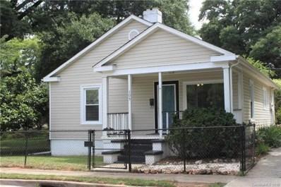 305 Williamson Street UNIT 7, Fort Mill, SC 29715 - MLS#: 3405724