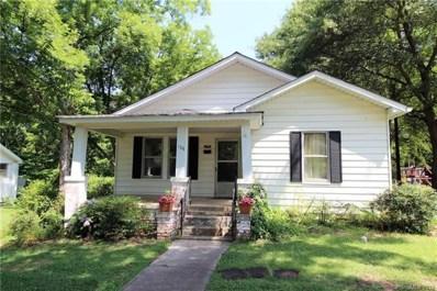 106 Faulkner Street UNIT 2, Clover, SC 29710 - MLS#: 3405806
