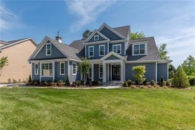 118 Tuscany Trail, Mooresville, NC 28117 - MLS#: 3405824