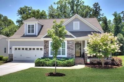 12623 Hunting Birds Lane, Charlotte, NC 28278 - MLS#: 3405840