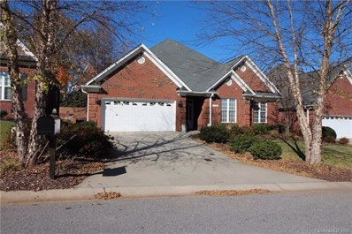 4002 Saint Andrews Court, Cramerton, NC 28032 - MLS#: 3405867