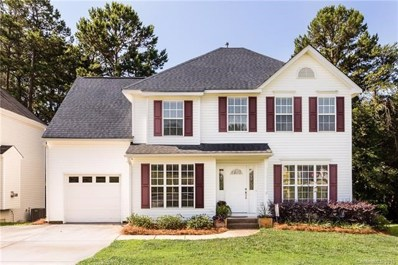 1463 Hollythorne Drive, Rock Hill, SC 29732 - MLS#: 3405873