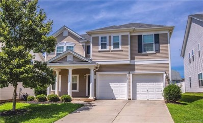 109 Sand Spur Drive, Mooresville, NC 28117 - MLS#: 3405881