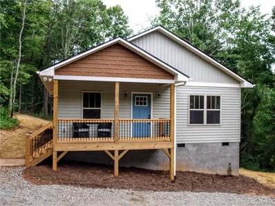 64 Grandview Road UNIT 3, Alexander, NC 28701 - MLS#: 3405883