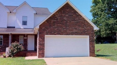 905 Linney Lane UNIT B, Shelby, NC 28152 - MLS#: 3405888