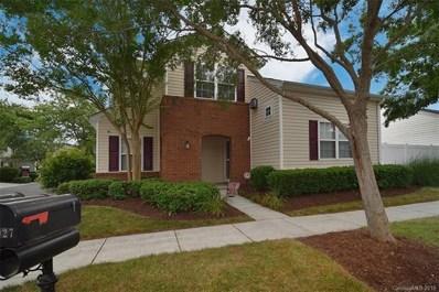 9027 Meadowmont View Drive, Charlotte, NC 28269 - MLS#: 3405915