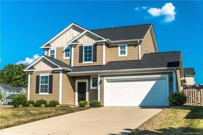 415 Sweet Shrub Court NW UNIT 294, Concord, NC 28027 - MLS#: 3405930