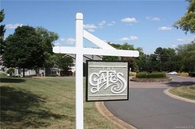 7231 Meeting Street, Charlotte, NC 28210 - MLS#: 3405939