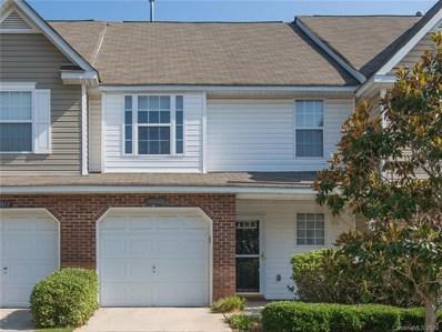 10821 Twisted Bark Lane, Charlotte, NC 28213 - MLS#: 3406019