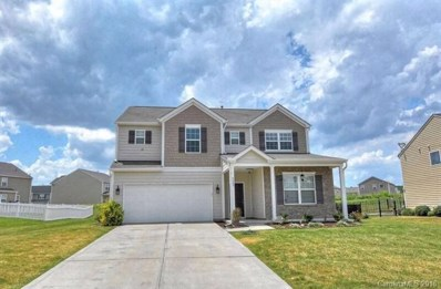 4005 Singletree Lane, Indian Trail, NC 28079 - MLS#: 3406024