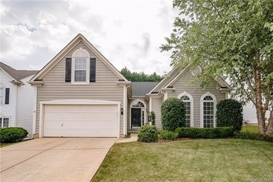 13412 Binnaway Road UNIT 200, Huntersville, NC 28078 - MLS#: 3406060