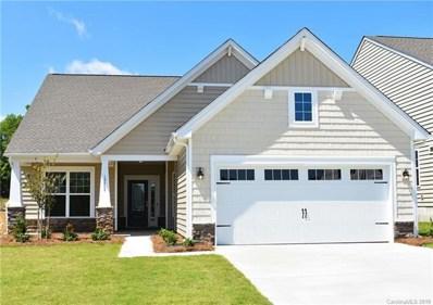 12002 Belmont Mansion Drive UNIT Lot 181, Charlotte, NC 28273 - MLS#: 3406081