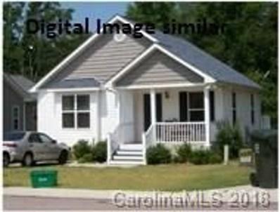 216 E Hilltop Drive, Gastonia, NC 28054 - MLS#: 3406107