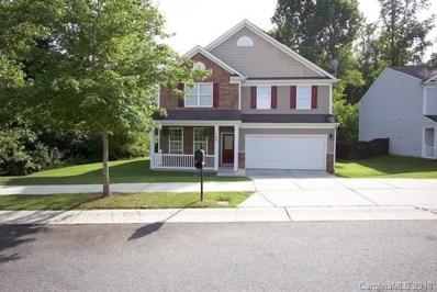7901 Bushy Creek Drive UNIT 28, Charlotte, NC 28216 - MLS#: 3406142