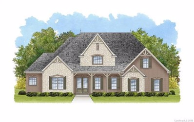 1482 Fall Seed Drive, Fort Mill, SC 29715 - MLS#: 3406151