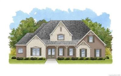 1482 Fall Seed Drive, Fort Mill, SC 29715 - MLS#: 3406151