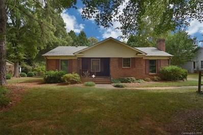 5928 Falstaff Drive, Charlotte, NC 28227 - MLS#: 3406154