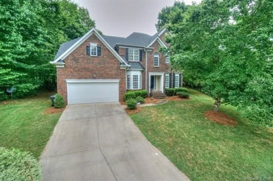 6342 Stephens Grove Lane UNIT 129, Huntersville, NC 28078 - MLS#: 3406193