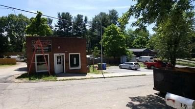 16 Allen Street, Asheville, NC 28806 - MLS#: 3406200