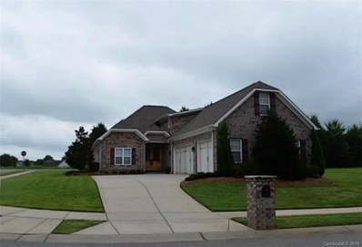 4157 Waterstone Place SW, Concord, NC 28027 - MLS#: 3406203