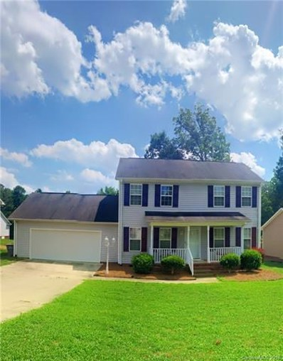 2140 Brantley Creek Drive, Kannapolis, NC 28083 - MLS#: 3406208