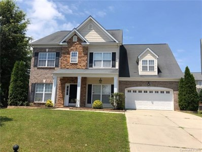 3007 Shady Knoll Circle UNIT 177, Matthews, NC 28104 - MLS#: 3406223