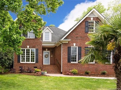 2605 Carmarthen Court, Matthews, NC 28104 - MLS#: 3406232